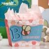 b-is-for-birthday_05_lrg