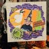 halloween-scrapbook-page-layout-svg1