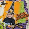 halloween-scrapbook-page-layout-svg2