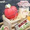 school-teacher-gift-appreciation-paper-svg-1_0