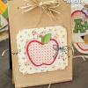 school-teacher-gift-appreciation-paper-svg-3_0