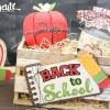 school-teacher-gift-appreciation-paper-svg-4_0