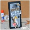 svg-school-locker-01