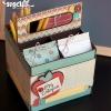 teacher-gift-carton-carrier-svg1