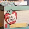 teacher-gift-carton-carrier-svg2
