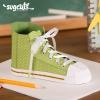 school-svg_01_lrg