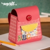 school-svg_02_lrg