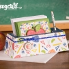 school-svg_05_lrg