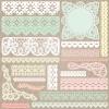 crochet-trim-svg_lrg