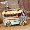 surf-van-svg-02