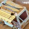 surf-van-svg-03
