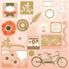 bicycle-built-for-two-svg_lrg