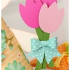 bunny-easter-project-svg01