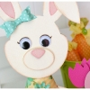 bunny-easter-project-svg04