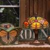 boho-butterflies_LRG.jpg