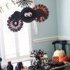 halloween-party-diy-decorations-svg16