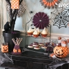 halloween-party-diy-decorations-svg2