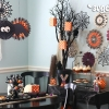 halloween-party-diy-decorations-svg3