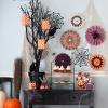 halloween-party-diy-decorations-svg6