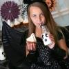 halloween-party-diy-decorations-svg7