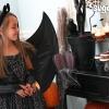 halloween-party-diy-decorations-svg8