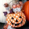 halloween-party-diy-decorations-svg11