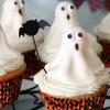 halloween-party-diy-decorations-svg12