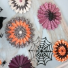 halloween-party-diy-decorations-svg13