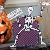 halloween-party-diy-decorations-svg14
