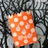 halloween-party-diy-decorations-svg5