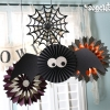 halloween-party-diy-decorations-svg9