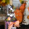 halloween-bottle-boos-ghost-wine-svg1
