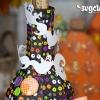 halloween-bottle-boos-ghost-wine-svg2