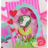 buggy-valentines-day-06