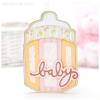 baby-shower-svg_09_lrg