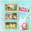 bunny-hop-layout-01