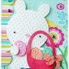 bunny-hop-layout-02