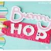 bunny-hop-layout-03