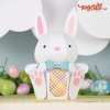 bunny-hop-svg_01_lrg