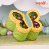 bunny-hop-svg_02_lrg