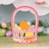 bunny-hop-svg_03_lrg