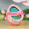 bunny-hop-svg_06_lrg