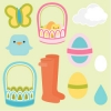 bunny-hop-svg_07_lrg