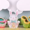 bunny-hop-svg_lrg