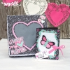 valentine-day-card-box-corri-01