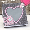 valentine-day-card-box-corri-02