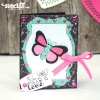 valentine-day-card-box-corri-03