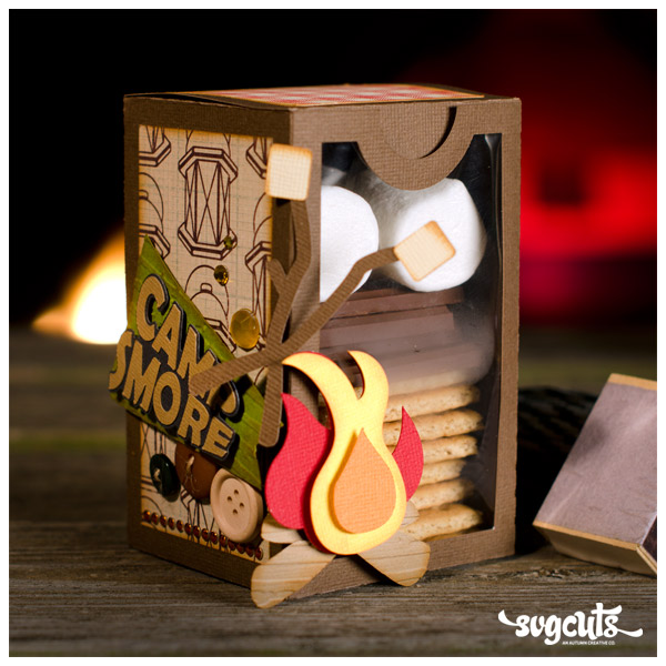 Christmas Light Kit