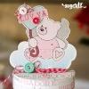 cherub-bear-svg01