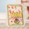 mothers-day-cards_02_lrg